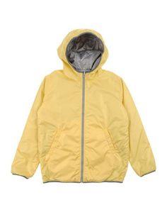 Куртка Gusella