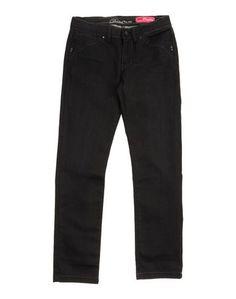 Джинсовые брюки Datch Dudes
