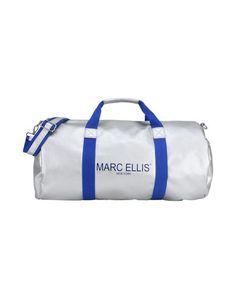 Дорожная сумка Marc Ellis