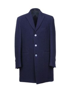 Пальто NO Name