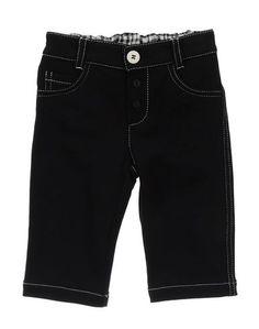 Повседневные брюки LES Parrotines
