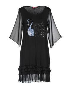 Короткое платье Lolitas & L