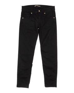 Повседневные брюки Dejamy