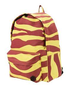 Рюкзаки и сумки на пояс Shoeshine
