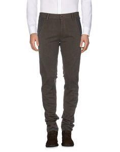 Повседневные брюки Ziggy Chen
