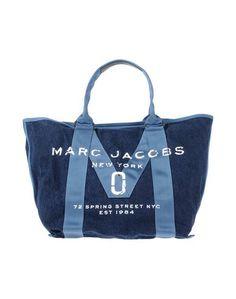 Сумка на руку Marc Jacobs