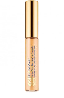 Консилер Double Wear, оттенок 1C light Estée Lauder