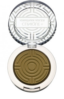 Тени Jonathan Adler Lid Pop, оттенок Willow Pop Clinique