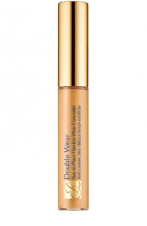 Консилер Double Wear, оттенок 3С medium Estée Lauder