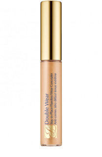 Консилер Double Wear, оттенок 2С light medium Estée Lauder