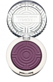 Тени Jonathan Adler Lid Pop, оттенок Grape Pop Clinique