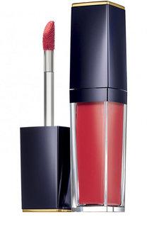 Жидкая губная помада винил Pure Color Envy, оттенок 203 Ripe Estée Lauder