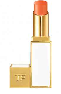 Бальзам для губ Soleil Lip Color Lumiere Tom Ford