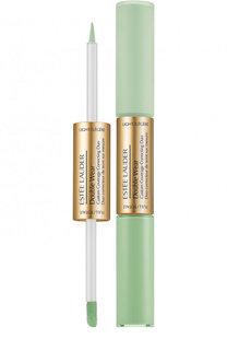 Цветной корректор Double Wear, оттенок Green Estée Lauder