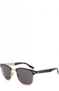 Солнцезащитные очки BOSS