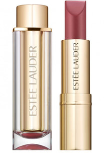 Помада для губ Pure Color Love, оттенок для губ Pure Color Love, оттенок Strapless 130 Estée Lauder