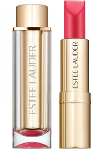 Помада для губ Pure Color Love, оттенок 250 Radical Chic Estée Lauder