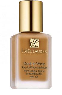 Устойчивая крем-пудра Double Wear SPF 1, оттенок 3C3 Sandbar Estée Lauder