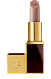 Помада для губ Lip Color, оттенок All Mine Tom Ford