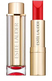 Помада для губ Pure Color Love, оттенок 300 Hot Streak Estée Lauder