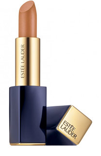 Помада для губ Pure Color Envy, оттенок 121 Vain Vanilla Estée Lauder