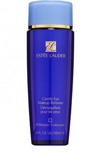 Средство для снятия макияжа глаз Gentle Eye Makeup Remover Estée Lauder
