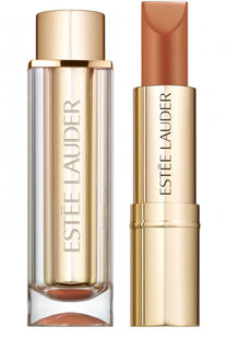 Помада для губ Pure Color Love, оттенок 140 Naked City Estée Lauder