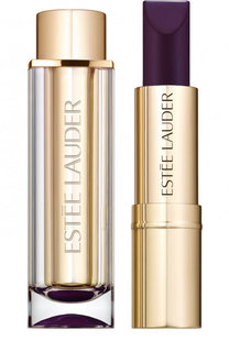 Помада для губ Pure Color Love, оттенок 420 Up Beet Estée Lauder