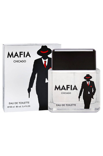 Mafia Chicago 100 мл APPLE PARFUMS