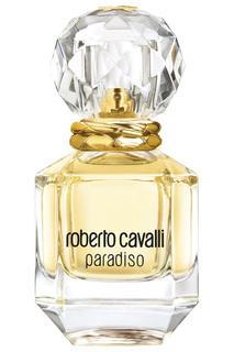 PARADISO EDP 30 мл Roberto Cavalli