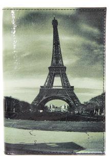 Обложка на паспорт Flioraj