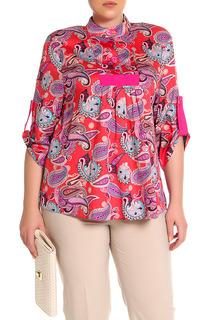 Блуза EVA Collection