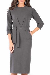 dress ISABEL BY ROZARANCIO