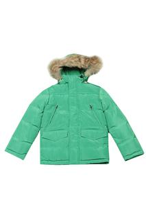 Куртка Arctic Goose
