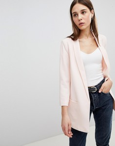 Блейзер Pimkie - Розовый