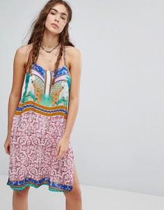2b449542de6c8f5 Купить женские платья Maaji в интернет-магазине Lookbuck