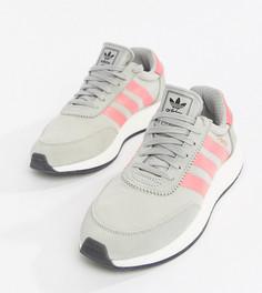 dc1543bce424 Купить женские кроссовки с манжетами в интернет-магазине Lookbuck ...