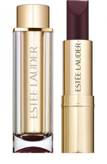 Помада для губ Pure Color Love, оттенок 450 Orchid Infinity Estée Lauder
