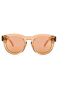 Солнцезащитные очки 3 - Chimi