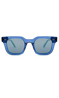 Солнцезащитные очки 4 - Chimi