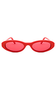 Солнцезащитные очки joel ighe - Chimi
