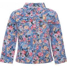 Куртка для девочки Finn Flare