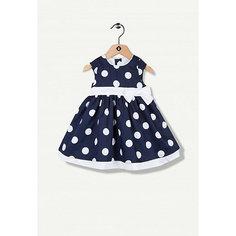 Платье Z Generation для девочки