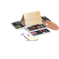 Волшебныи чемодан художника Kids4Kids, 145 предметов