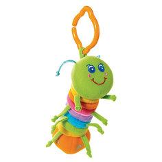 """Развивающая игрушка """"Гусеничка"""", Tiny Love"""