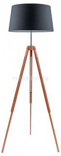 Торшер Tripod Beech 6024031 Spot Light