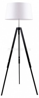 Торшер Tripod Black 6021004 Spot Light