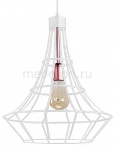 Подвесной светильник Riana White 1030195 Spot Light