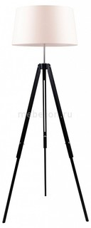 Торшер Tripod Black 6022004 Spot Light