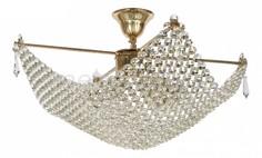 Светильник на штанге Roma E 1.3.50.501 G Arti Lampadari